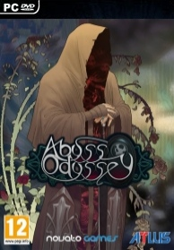 Abyss Odyssey (Holy Grail From Hell)