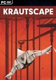 Krautscape (Holy Grail From Hell)