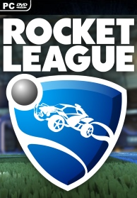 Rocket League (Holy Grail From Hell)
