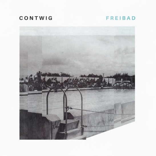 Contwig - Freibad (Holy Grail From Hell)