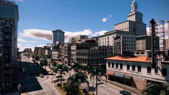 Mafia III In-Game Screenshots (Holy Grail From Hell) (4)