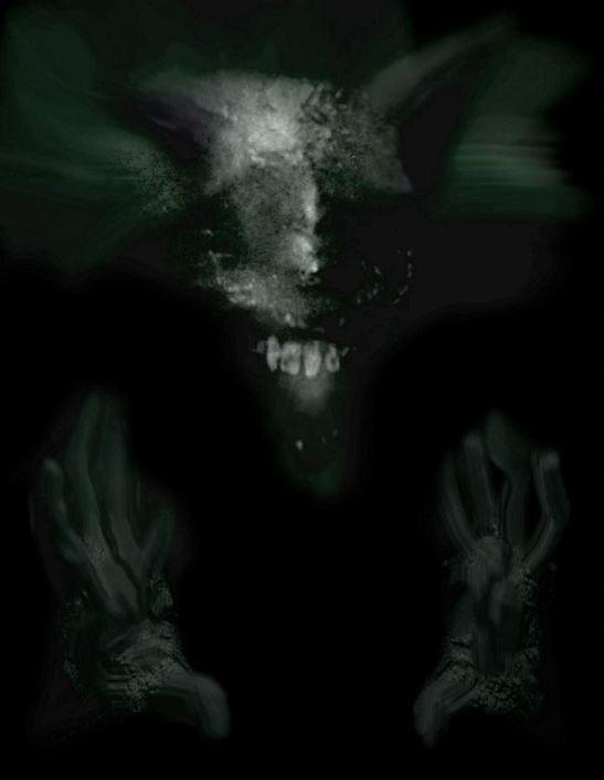 Eddie 'EddieTheYeti' Mize - Periphery (Holy Grail From Hell)