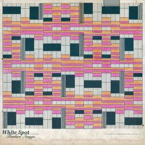 White Spot - Father Songs. (Holy Grail From Hell)