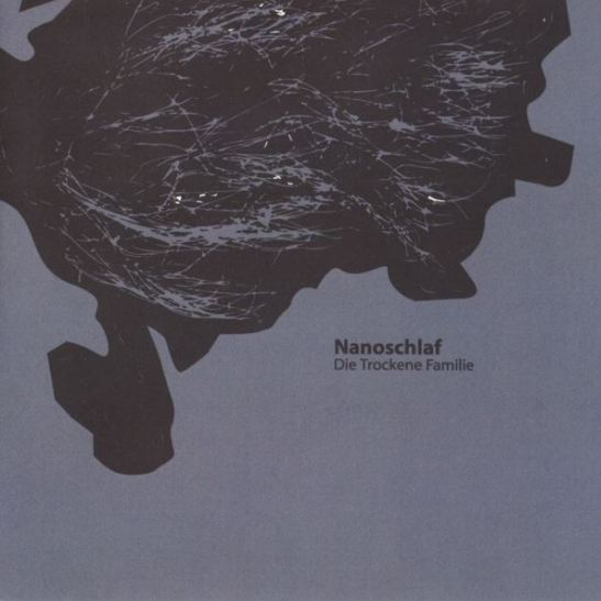 Nanoschlaf - Die Trockene Familie (Holy Grail From Hell)