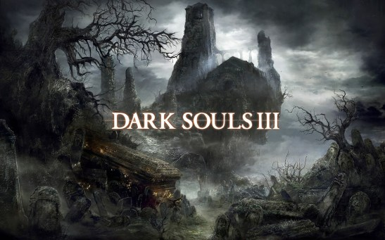 A Full-Scale Look At Dark Souls III PC Port (Holy Grail From Hell)